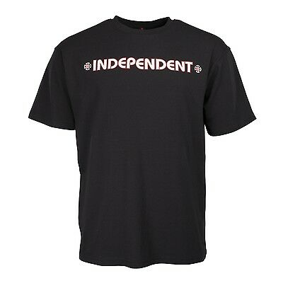 New Season Independent Youths T Shirts - Size 8-10 -