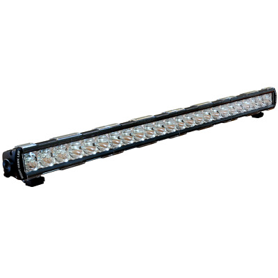 "Bushranger NIGHT HAWK LED LIGHT BAR NHS320C 32"" 58W Combo Beam, 6480 Lumens"