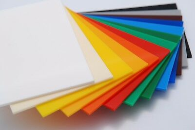 Acrylic Perspex Plastic Sheet 3Mm Cheapest On Ebay Wholesalers