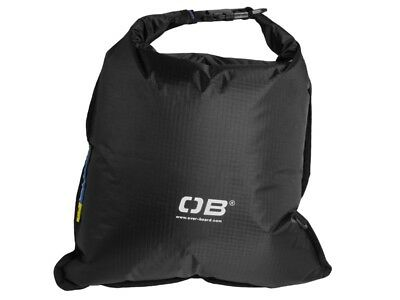 Overboard Classic 15 Litre Dry Flat Bag