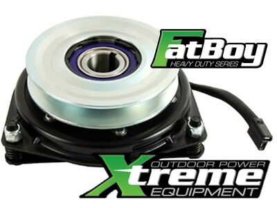 Xtreme Clutch Replacement For Ogura GT2-CT07 -With HighTorque & Bearing Upgrade!