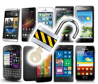 Cell phone unlocking business START YOUR OWN TODAY!