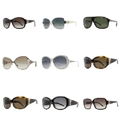 Mont Blanc sunglasses assortment 10pcs. [Mont Blanc]  eFashionWholesale