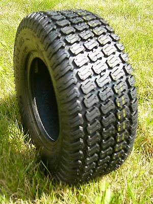 Lawn Mower Tires Mounted Mower Tire 26x12.00-12 RIDE-ON MOWER TYRES 26x12.00-12
