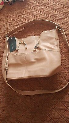 Large lot of 6 NEW Zara bags!