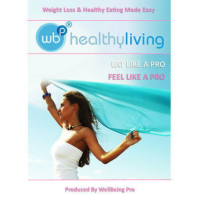 P50 Fat Burner Weight Loss Pills & Personalised Diet Plan Women Meal Recipes