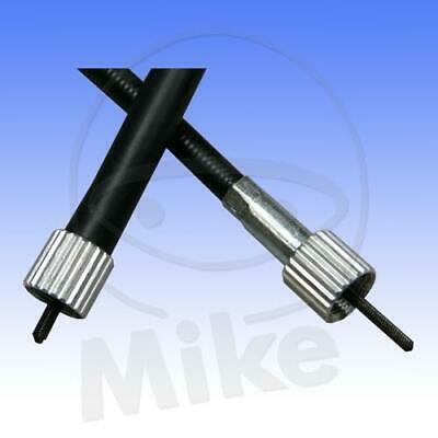 Speedometer Cable for MBK CW 50 Booster Road 1995