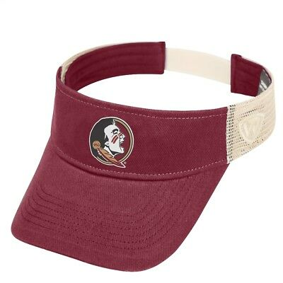 promo code 2d9f9 3ad58 Florida State Seminoles NCAA Top of the World