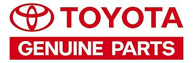 Genuine Brand New Toyota Shock Absorber Dyna/Toyoace #48531-39727 1988-1995