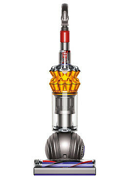 Brand New 21355101 Dyson - Small Ball Upright Vacuum Cleaner - 21355101