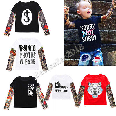 Hipster Baby Boy Clothes Lot 9 12 Months Rompers Sweatshirts