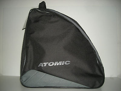 Atomic  AMT Pure 1Pair Boot Bag  Neuware!!!