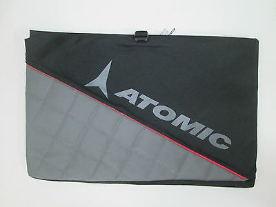 Atomic AMT Pure Single Skisack Länge 190cm Neuware!!! Modell 2015/2016