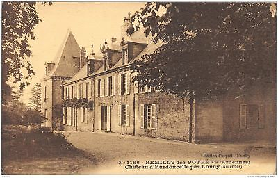 08-Remilly Les Pothees-N°283-B/0091