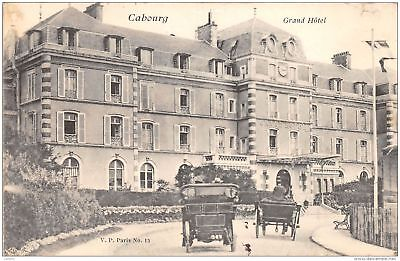 14-Cabourg-N°283-F/0259