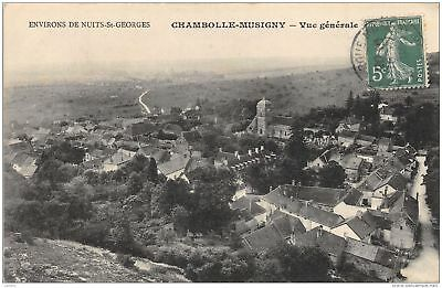 21-Chambolle Musigny-N°285-A/0067