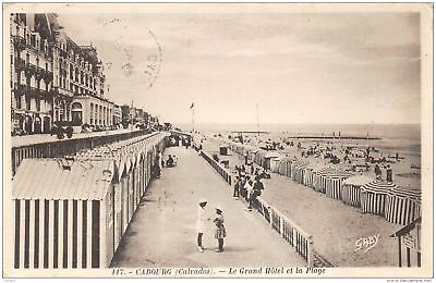 14-Cabourg-N°283-F/0235