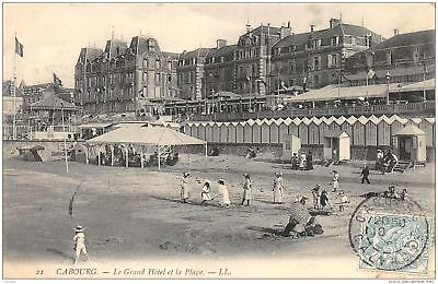 14-Cabourg-N°283-F/0269