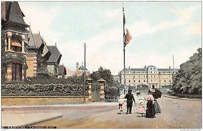 14-Cabourg-N°283-F/0301