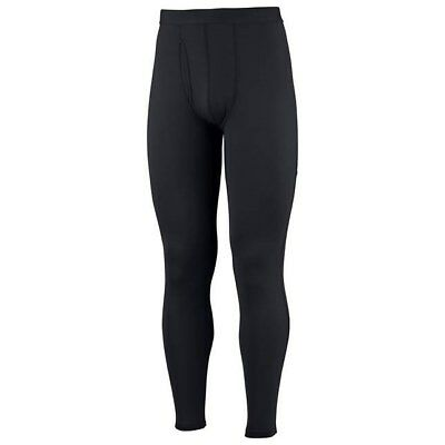 Columbia MENS Midweight Stretch Tight Baselayer THERMAL SKI Pants