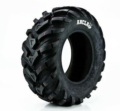 Set of 4 CST (MAXXIS) ANCLA TIRES. NEW - CANADA $260 OFF. 27 inch