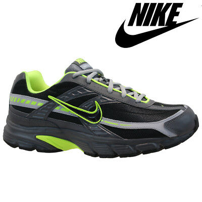 Mens Original Nike Trainers Casual Lace Running Gym Walking Sports Shoes Size