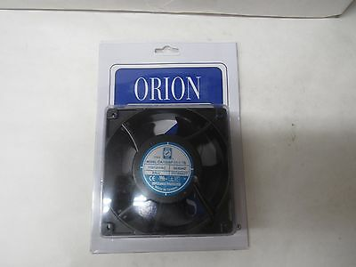 Orion Fan Oa109Ap-11 1Tb-New
