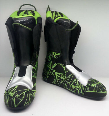 Inners for Ski Boots - BRAND NEW - K2 INTUITION 28.5 - perfect condition