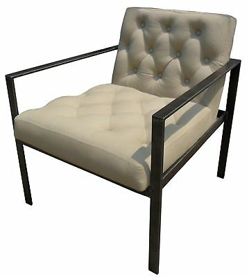 Remarkable Dhp Chelsea Convertible Accent Chair With Pillow Black Faux Machost Co Dining Chair Design Ideas Machostcouk