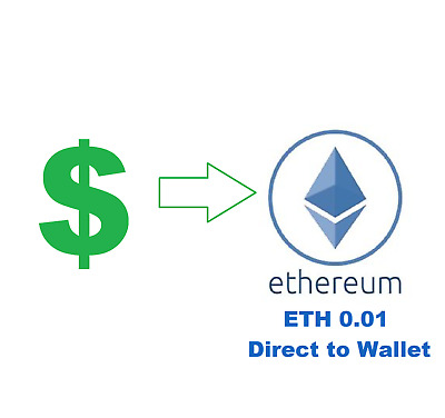 0.01 Ethereum 2HR directly to your wallet. 6min Fast speed. Hablo espanol