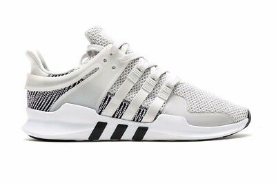 size 40 a34c2 a8c53 Adidas Originals Men s EQT SUPPORT ADV Shoes Running White Light Bone  BY9582 b