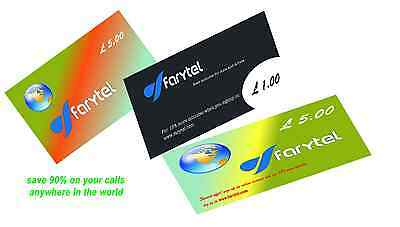 Cheap international calling card for Philippines, Saudi Arab, Vietnam see more