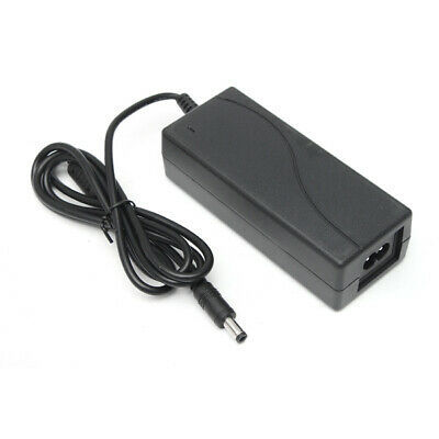 [NEW] 22.5V 1.25A 33W AC Power Adapter Charger for iRobot Roomba