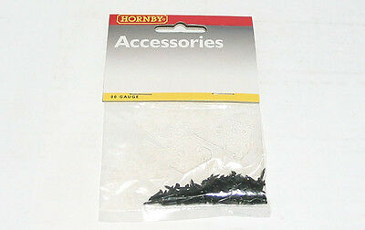 Hornby - R207 Track Fixing Pins - Packet Approx. 130