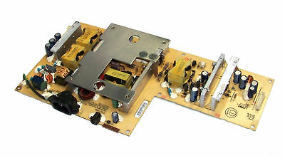 Dell 6723000002P00 3007WFPt Power Supply