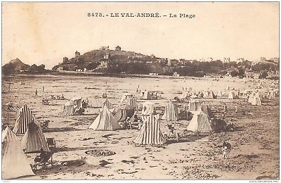 22-Le Val Andre-N°285-C/0135