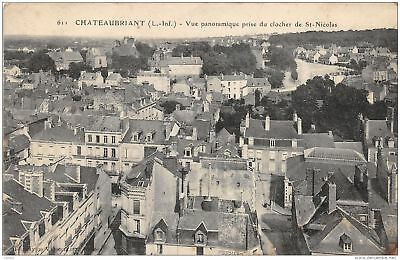 44-Chateaubriant-N°288-D/0329