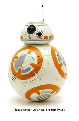 Star Wars VII - Giant Size Actionfigur BB-8 ca. 45 cm