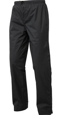 Sprayway Atlanta II Rainpants Women's Extra Breathable Waterproof Over-Trousers