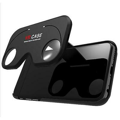 """3D Vr Case Virtual Reality Glasses Back Case For Iphone 6/6S 4.7"""""""