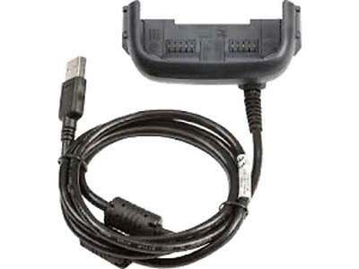 Honeywell CT50-USB USB Adapter Cable