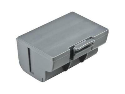 Intermec 318-026-004 Battery Pack, 1 6.8V, 2.15 Ah, li-Ion