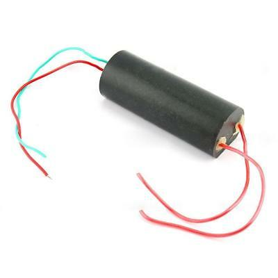 1pc high Voltage Pulse Generator 400kV Super Pulse Ignition Coil Power Module AC