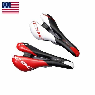 UP Bicycle Saddle Carbon Fiber+EVO Bicycle Accessories Bicycle Cushion Road Bike