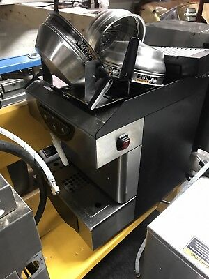Coffee/ Exspresso Equipment