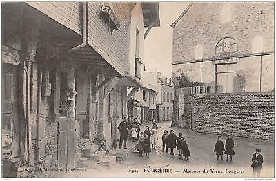 35-Fougeres-N°174-F/0183