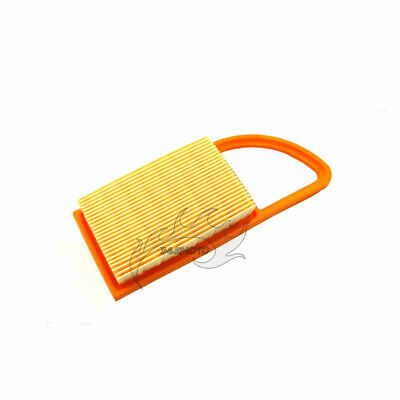 Air Filter For STIHL 4282-141-0300 BR500 BR550 BR600 Blower 4282-141-0300B