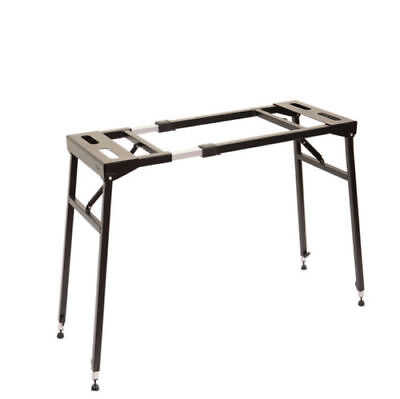 MTBC Heavy Metal Duty Bench Keyboard Stand Musical Instruments
