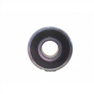 6201-2RS Bearing.Deep-Grooved ISO 9001 x 2