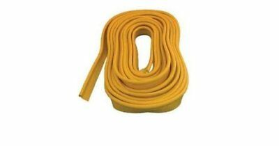 Via Mondo - Awning rail protector strip - 12 meters - Excellent quality